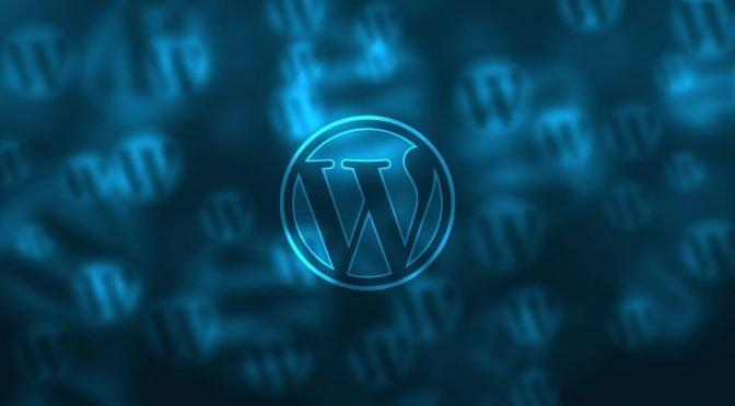 Hallo Welt! – Einstieg WordPress