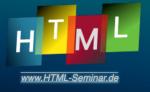 html-seminar