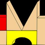 Menüs und Widgets; Kategorien/Schlagwörter
