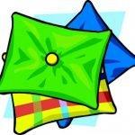 Bugfix WordPress – manuelle Aktualisierung