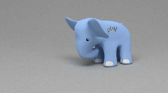 Sowohl HTTP/2 – als auch PHP 7 – und soweit 'Zend OpCache'