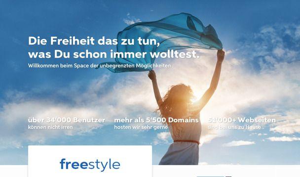 bpl_freiheitfre