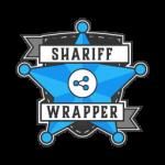 Plug-in Shariff Wrapper und die soziale Netzwerke (Internet)