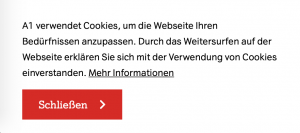 bspw.cookies-a1