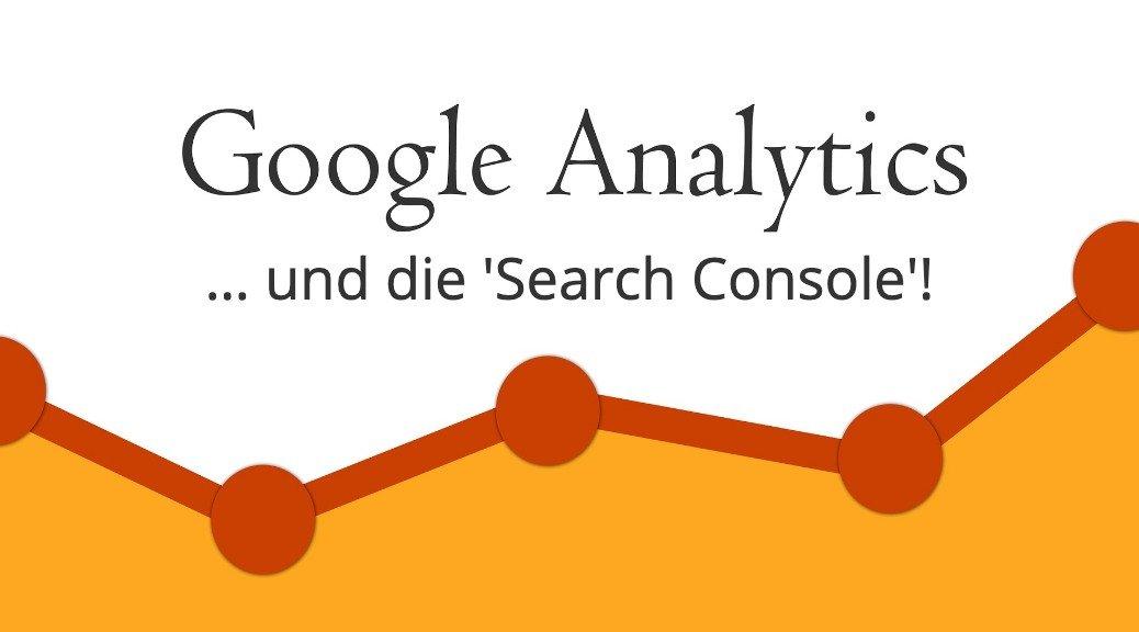 Google Analytics + Plug-in