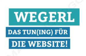 Wegerl-Icon2