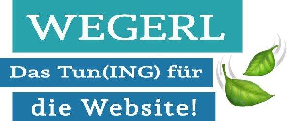 logo-wegerl-blatt
