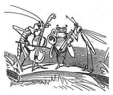 w.busch.musiche läuterung 2