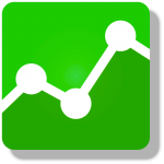 Google_Analytics_icongruensh3-icons.com