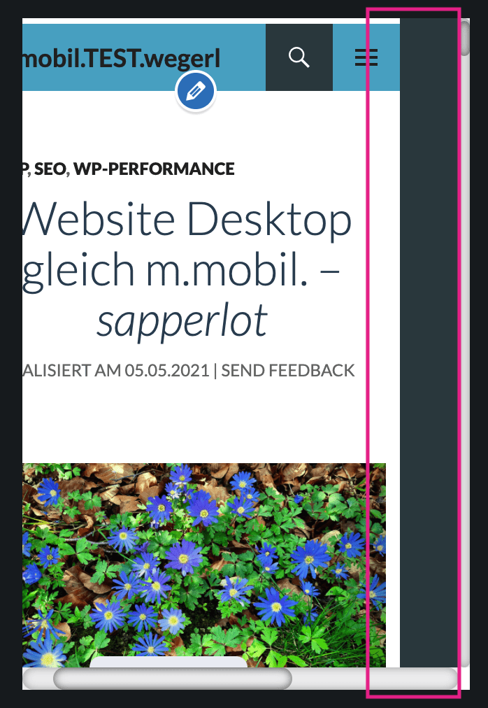 WP-Multisite-mobil-rand