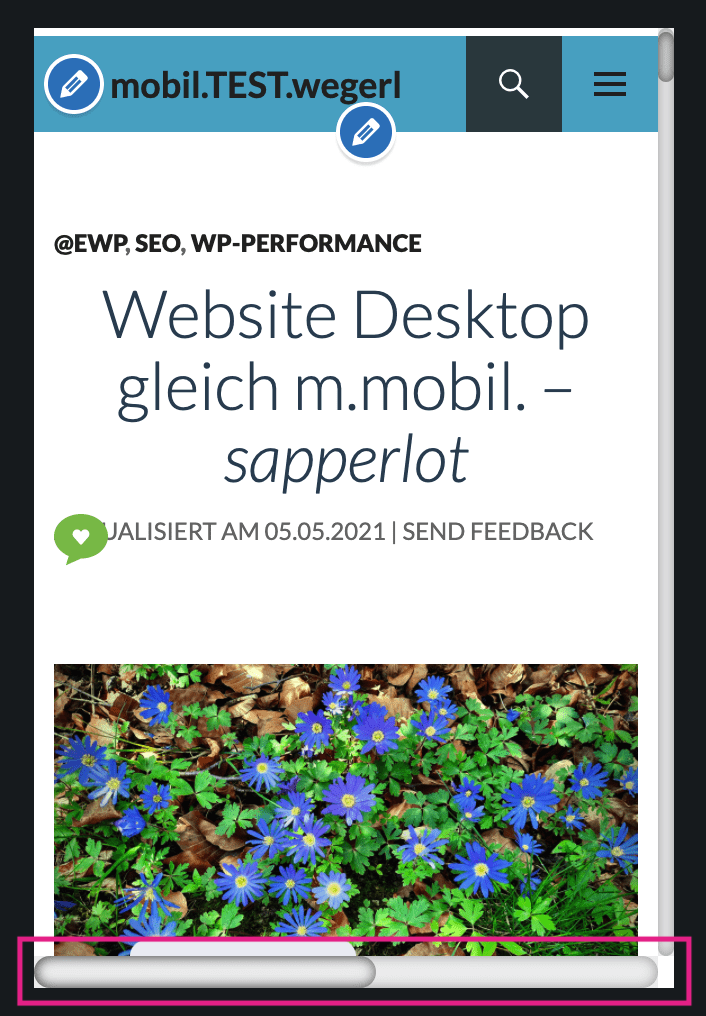 WP-Multisite-mobil-rand-scroll