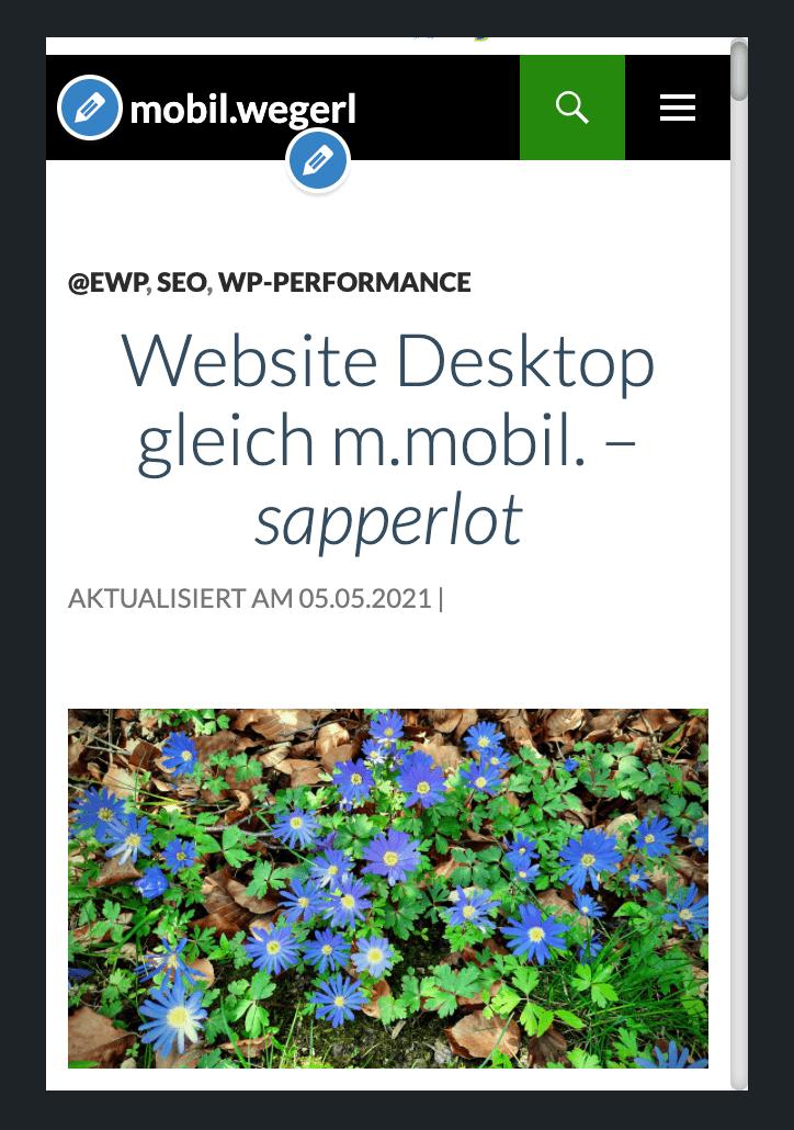 WP-mobil-separat