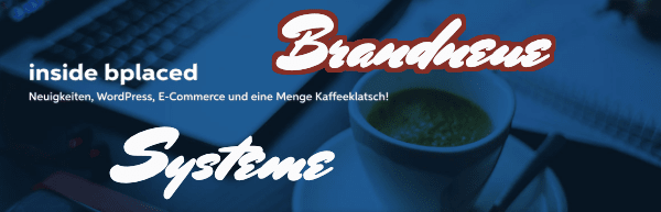 bplaced-brandneue-systeme-farbe