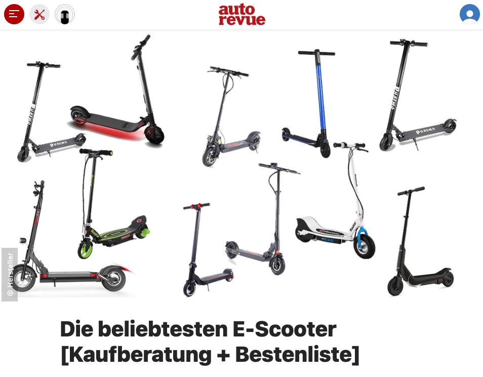 e-scooter-kaufberatung