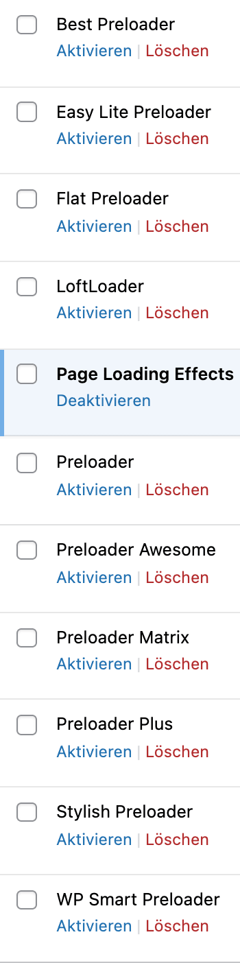 page-loading-effects-auswahl